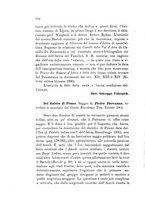 giornale/VEA0016840/1902/unico/00000200