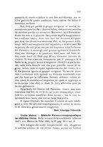 giornale/VEA0016840/1902/unico/00000201