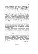 giornale/VEA0016840/1902/unico/00000203