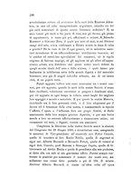 giornale/VEA0016840/1902/unico/00000206