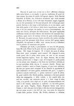 giornale/VEA0016840/1902/unico/00000208