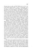 giornale/VEA0016840/1902/unico/00000209