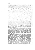 giornale/VEA0016840/1902/unico/00000210
