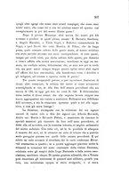 giornale/VEA0016840/1902/unico/00000215
