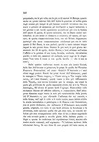 giornale/VEA0016840/1902/unico/00000216