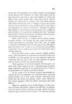 giornale/VEA0016840/1902/unico/00000219