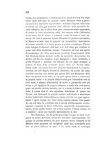 giornale/VEA0016840/1902/unico/00000220