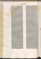 libroantico/AREE000117/AREE000117/108