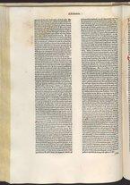 libroantico/AREE000117/AREE000117/162