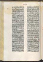 libroantico/AREE000117/AREE000117/172