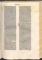 libroantico/AREE000117/AREE000117/179