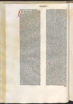 libroantico/AREE000117/AREE000117/78