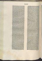 libroantico/AREE000125/AREE000125/14