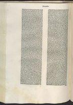 libroantico/AREE000125/AREE000125/16