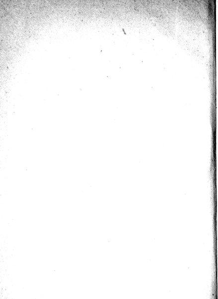 1: Les trouvères cambrésiens / par Arthur Dinaux