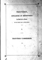 libroantico/BVE0433807/0002