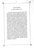 libroantico/BVE0433807/0008