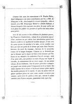 libroantico/BVE0433807/0009