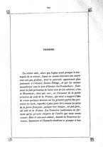 libroantico/BVE0433807/0010