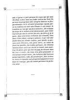 libroantico/BVE0433807/0011