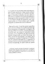 libroantico/BVE0433807/0013