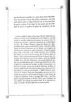libroantico/BVE0433807/0015