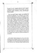 libroantico/BVE0433807/0016