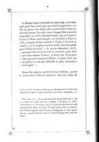 libroantico/BVE0433807/0017