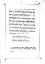 libroantico/BVE0433807/0018