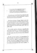 libroantico/BVE0433807/0019