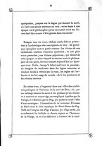 libroantico/BVE0433807/0020