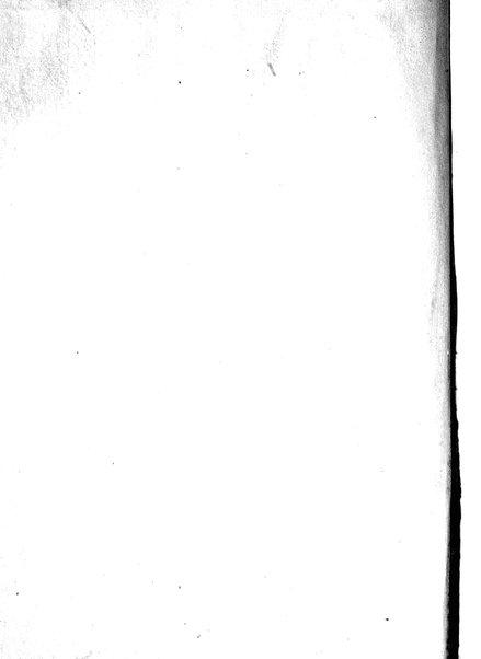 2: Les trouvères de la Flandre et du Tournaisis / par Arthur Dinaux