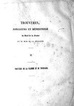 libroantico/BVE0433814/0002