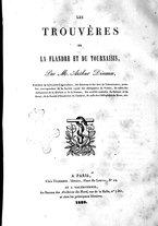 libroantico/BVE0433814/0004