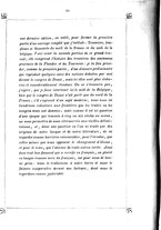libroantico/BVE0433814/0007