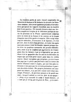 libroantico/BVE0433814/0008