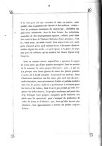 libroantico/BVE0433814/0011