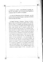 libroantico/BVE0433814/0013