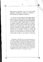 libroantico/BVE0433814/0014