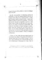 libroantico/BVE0433814/0015