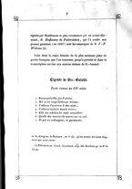 libroantico/BVE0433814/0016
