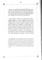 libroantico/BVE0433814/0019