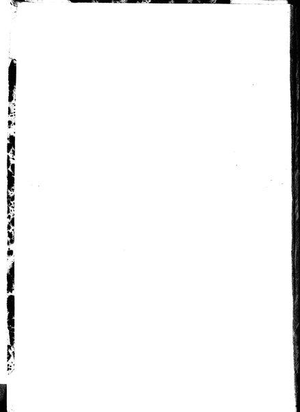 3: Les trouvères artésiens / par Arthur Dinaux