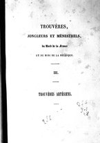 libroantico/BVE0433821/0004