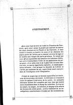 libroantico/BVE0433821/0008