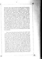 libroantico/BVE0433821/0009