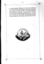 libroantico/BVE0433821/0010