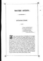 libroantico/BVE0433821/0012