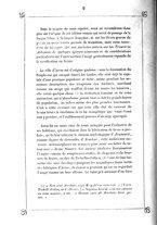 libroantico/BVE0433821/0013