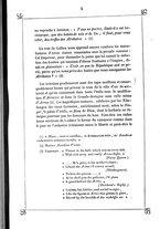 libroantico/BVE0433821/0014